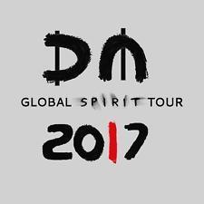 2017/06/11 - Hanovre - HDI Arena - 1er jour