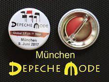 Capture d'écran pour 2017/06/09 - Munich - Olympiastadion