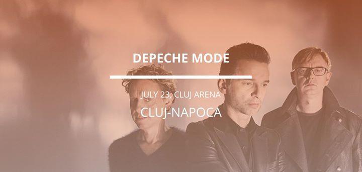 2017/07/23 - Cluj Napoca - Cluj Arena