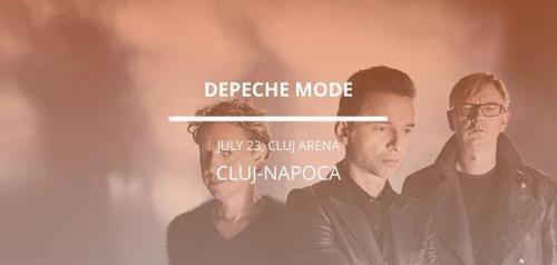 Capture d'écran pour 2017/07/23 - Cluj Napoca - Cluj Arena