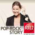 Pop-Rock Story de Depeche Mode sur scène - RTL2 - 03/12/2017