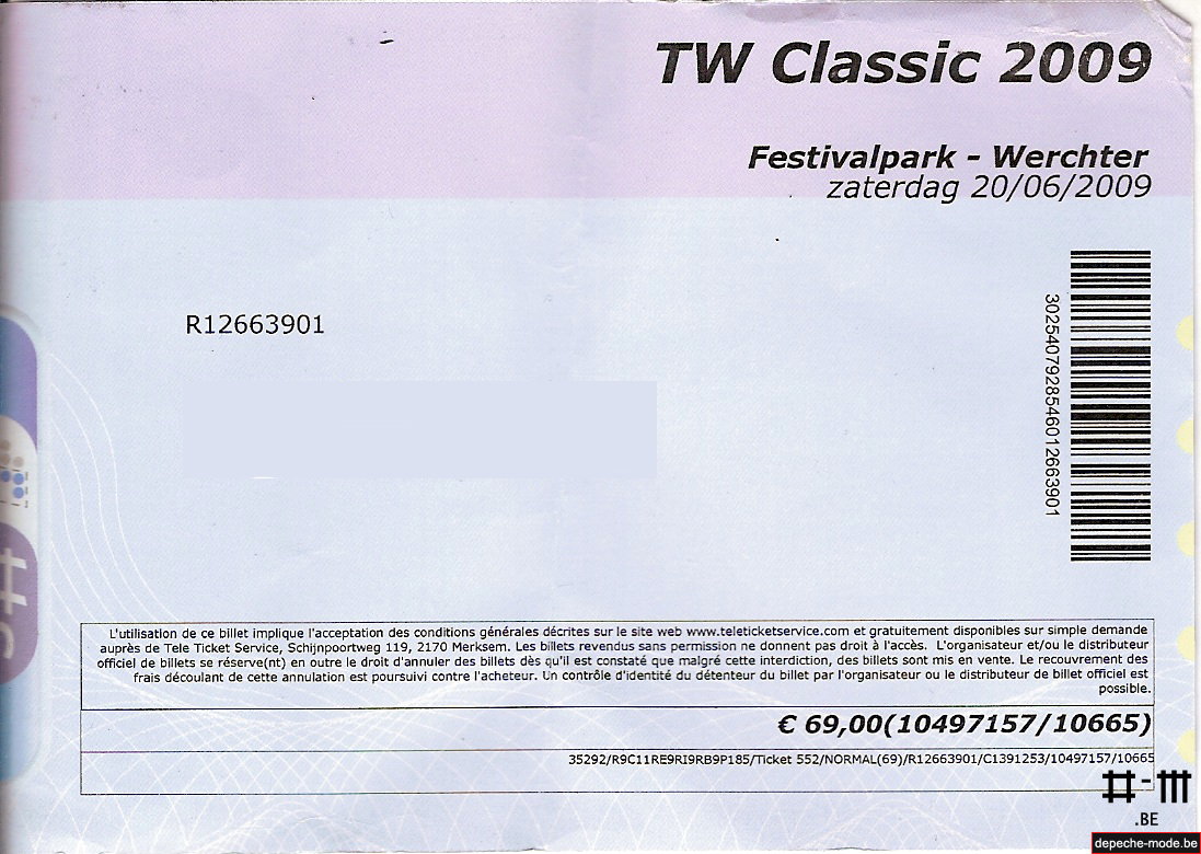 DMwerchter09.png