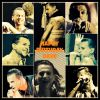Happy Birthay to youuuuu Mister Gahan ;)