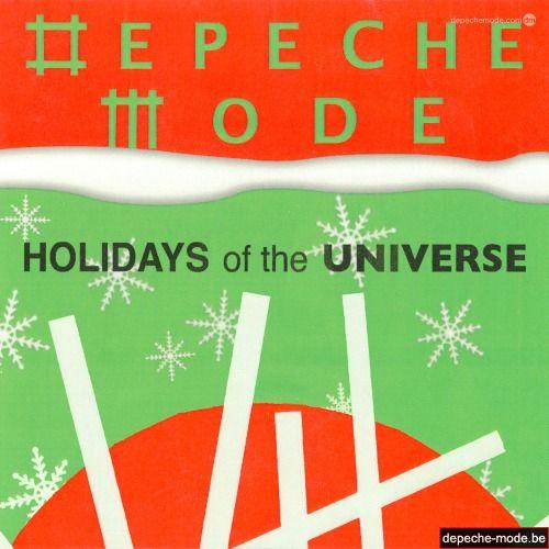 Carte de Noël 2008