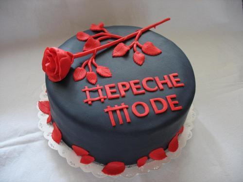 DM gâteau