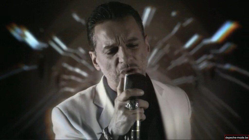 Dave Gahan - Heaven