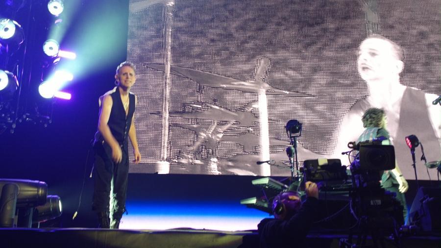 45 Concert DM.JPG