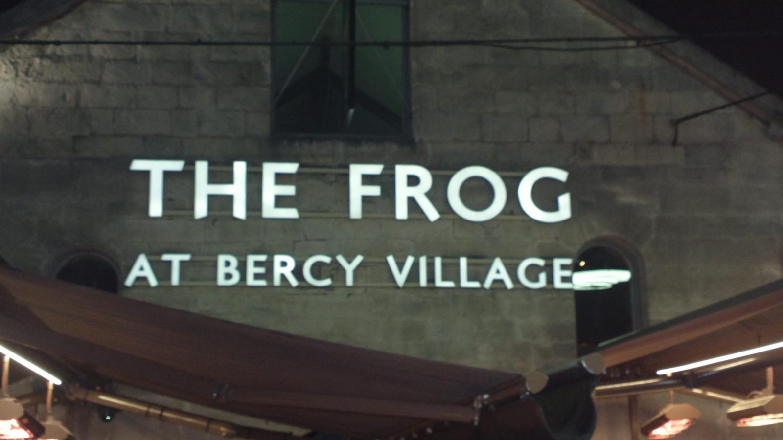 24 After au Frog.JPG