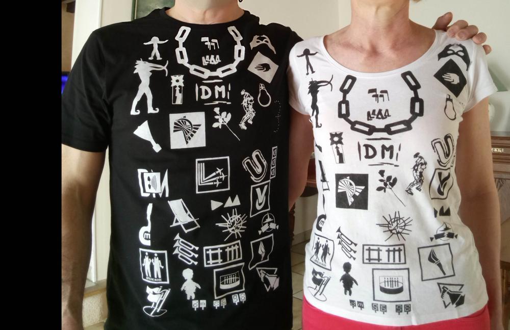 tee-shirt dm bercy.jpg