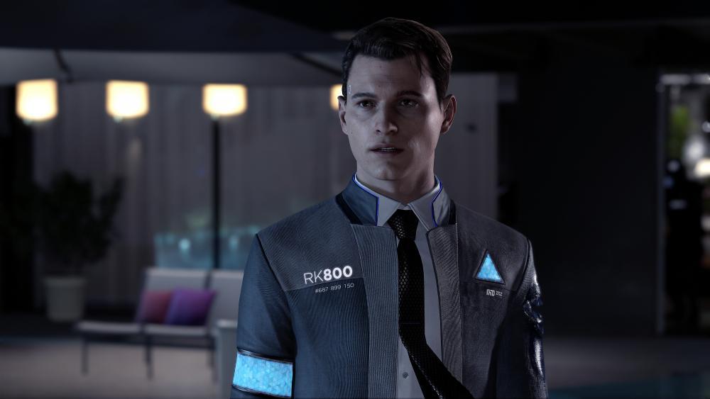 Connor.thumb.jpg.24101768c834c3e2582b7072a2e31b02.jpg