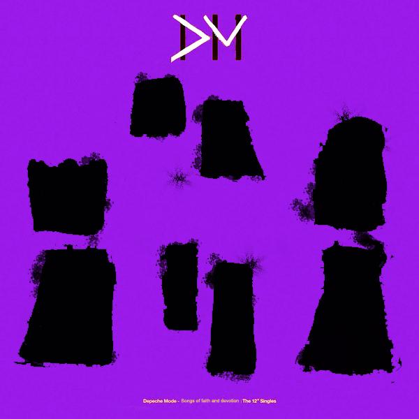 5d404c1c6547b_Songsoffaithanddevotion_the_12_singlescopier.jpg.1ed07a04a0451d8fc0196ea043508ae2.jpg