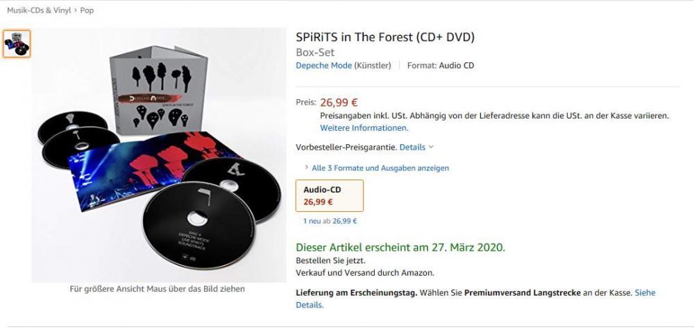 DVD+cd.JPG