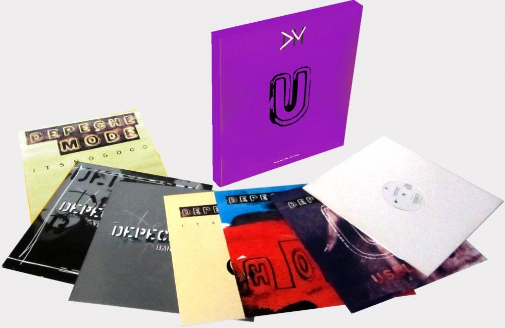 ULTRA singles.jpg