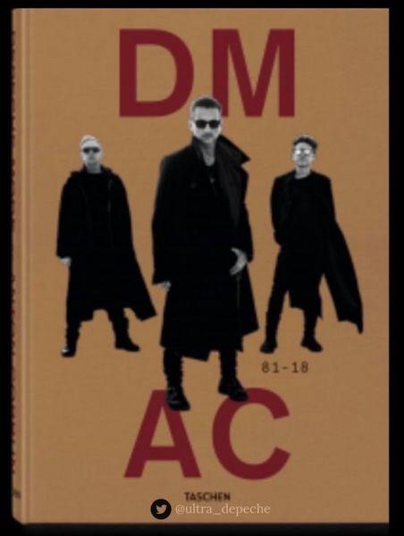 DM AC.jpg